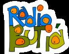 Radio Butiá