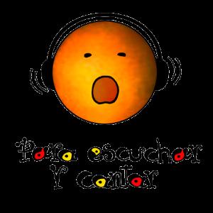 logopeyc