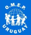 Omep uruguay