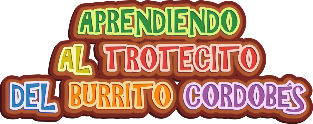La imagen tiene un atributo ALT vacío; su nombre de archivo es aprendiendo-Burrito-cordobés--1024x408.png