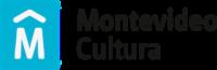 Montevideo_Cultura_chicas